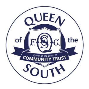 Queen of the South Community Trsut